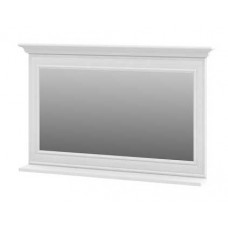 Настенное зеркало Юнона МН-132-08
