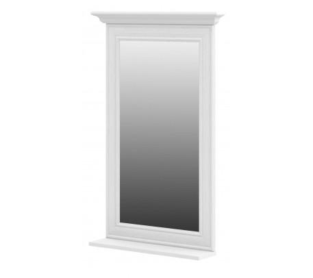 Настенное зеркало Юнона МН-132-35