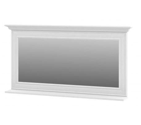 Настенное зеркало Юнона МН-132-36