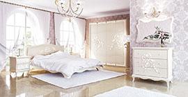 Спальня Астория (15)