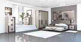 Спальня Эллипс (9)