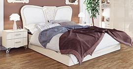 Кровати (44)