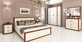 Спальня Марсель (11)