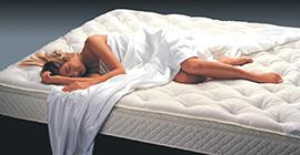 Матрасы для спальни (40)