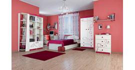 Белорусская детская мебель (33)