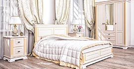Спальня Афина (9)