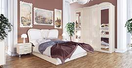 Спальня София (8)