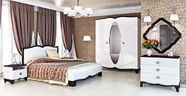 Спальня Тиффани (8)