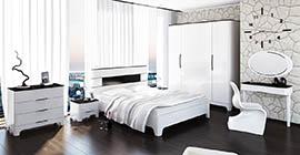 Спальня Верона (14)