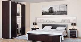 Спальня Наоми (9)