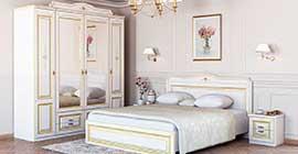 Спальня Роза (11)