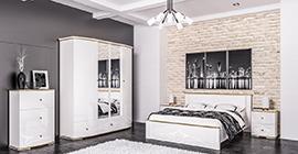 Спальня Либерти (10)
