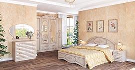 Спальня Василиса (18)